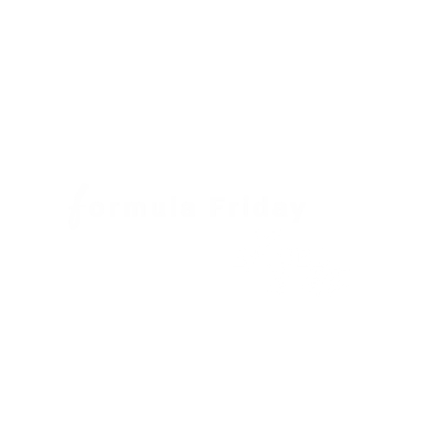 Formula Friday - transparent invert